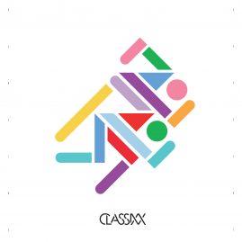 Classixx 'Hanging Gardens'