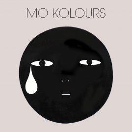Mo Kolours 'Mo Kolours'