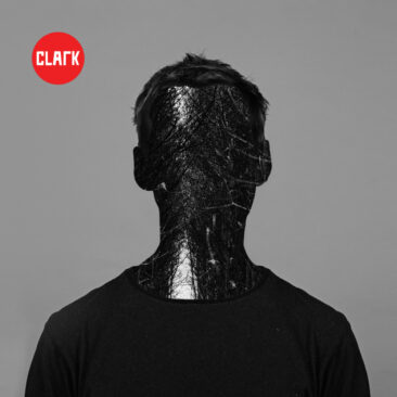 Clark 'Clark' (Warp Records)
