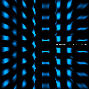 Tectonic Announce Mumdance & Logos 'Proto'