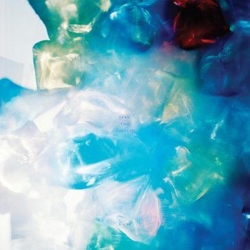 Apollo Records Announce Gacha Debut Album