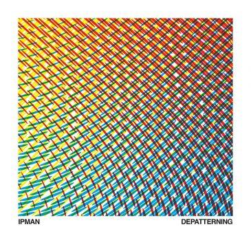 Ipman Announces Debut Album For Tectonic