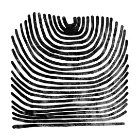 Rival Consoles Set To Release New Album 'Howl' Via Erased Tapes