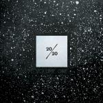 Ivy Lab - Ivy Lab Presents 2020 Volume One - Artwork