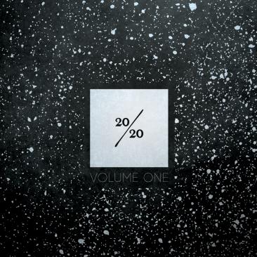 Ivy Lab '20/20 Vol 1′