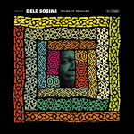 Dele Sosimi - You Know Fit Touch Am - Artwork
