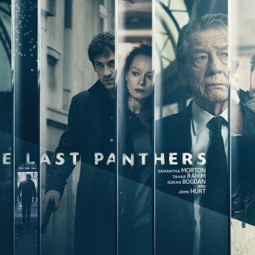 Warp Records' Clark Scores Sky Atlantic Crime Thriller 'The Last Panthers'
