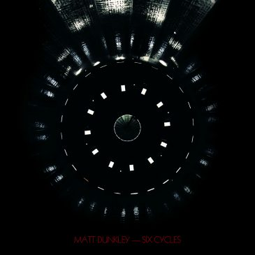 Composer Matt Dunkley Set To Release Debut Album 'Six Cycles'