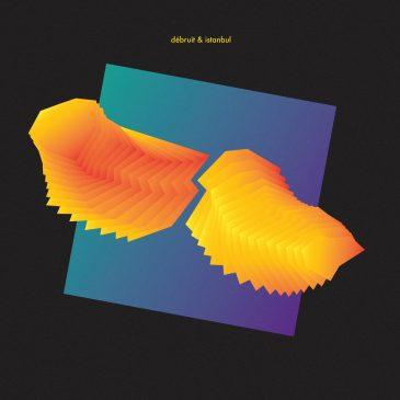 Débruit Announces New Album 'Débruit & Istanbul'