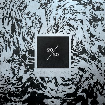 Ivy Lab Announce 20/20 LDN Volume 2
