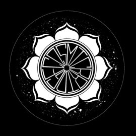 Om Unit's Cosmic Bridge Label Celebrates Its Fifth Year With Cosmology Vol 3