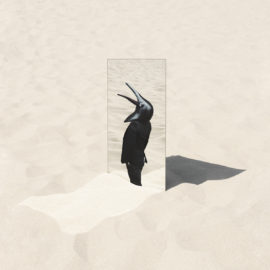 Penguin Cafe Announce New Album 'The Imperfect Sea' On Erased Tapes