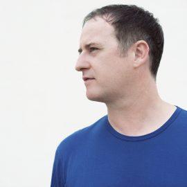 Matthew Dear, Max Cooper, Kiasmos Take On Sasha's Scene Delete For New Remix Album