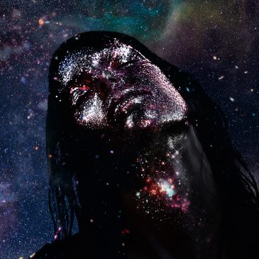 Kaitlyn Aurelia Smith Announces New Album The Kid