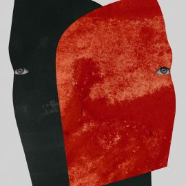 Erased Tapes to Release New Rival Consoles Album 'Persona'